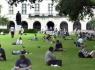 Университет – это все-таки теплица, где мы в комфортных условиях