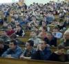 Зачем высшее образование в Москве