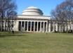 Массачусетский институт технологий